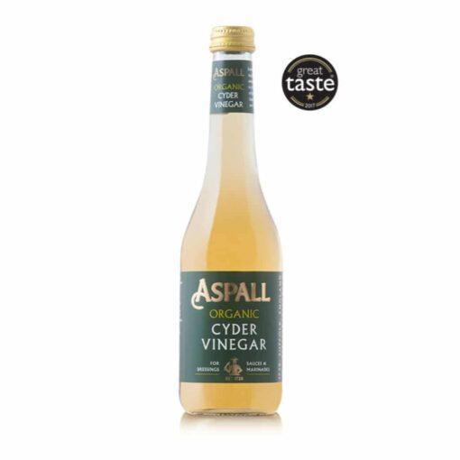 Aspall Cyder Vinegar
