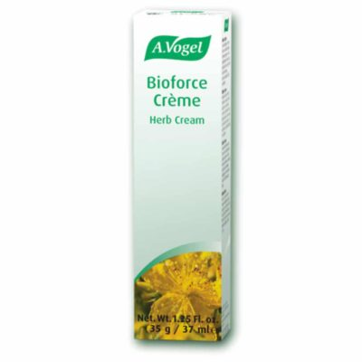 Bioforce Herb Cream