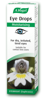 eye-drops-10ml