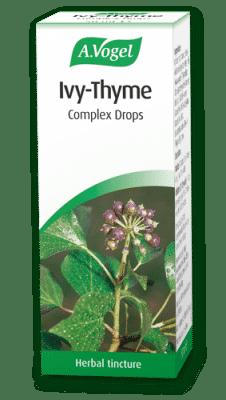 ivy-thyme-50ml