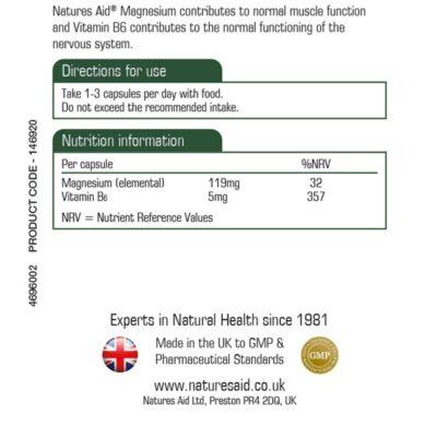natures-aid-magnesium-citrate