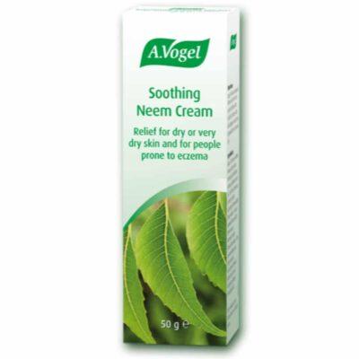 Neem Cream
