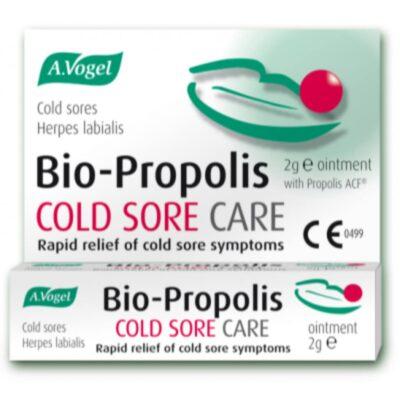 Bio-Propolis