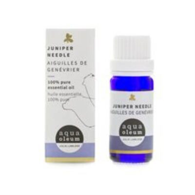 Juniper Needle Essential Oil 10ml
