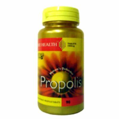 Propolis Tablets 90
