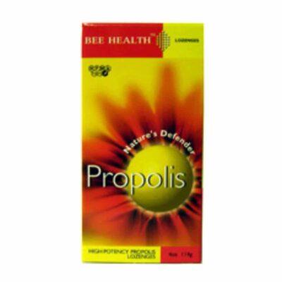 Propolis Lozenges 112g