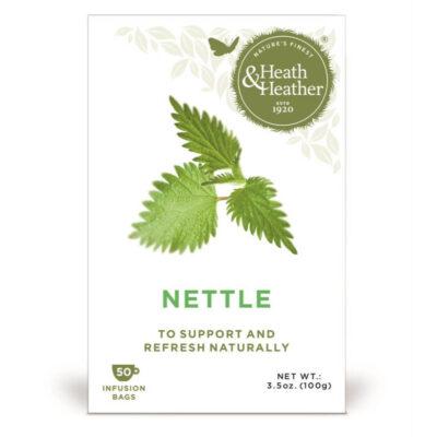 Nettle 50 bags
