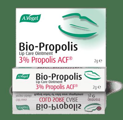 bio-propolis ointment