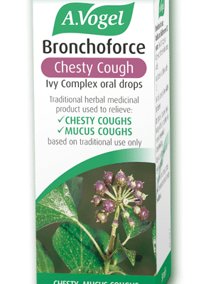 bronchoforce-50ml