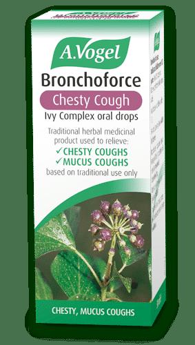 bronchoforce-50ml