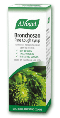 bronchosan-100ml