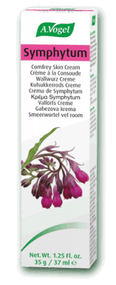 comfrey-cream-35g