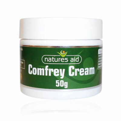 comfrey cream
