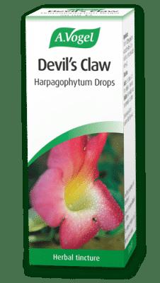 devils-claw-50ml