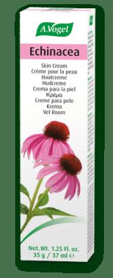 echinacea-cream-35g
