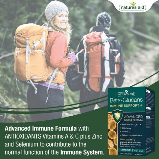 natures-aid-beta-glucans-immune-support