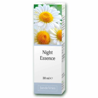 Night Essence Combination flower remedy