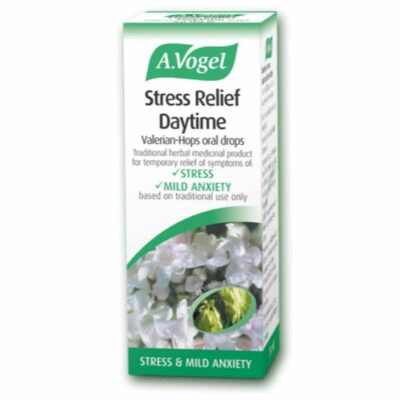stress-relief-daytime