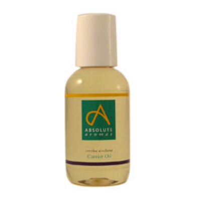Coconut Oil 50ml