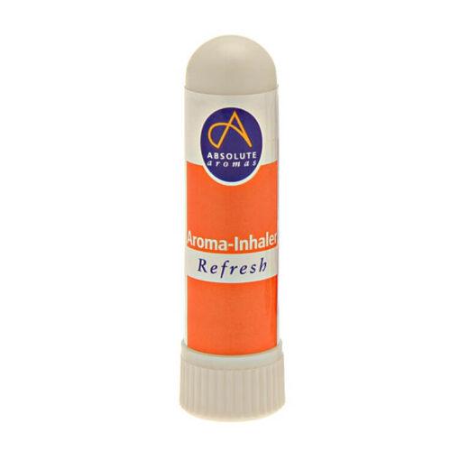 Refresh Aroma-Inhaler