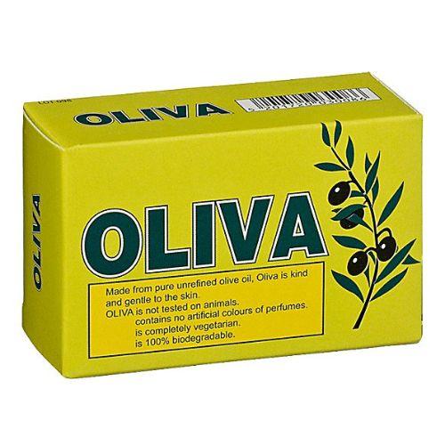 Oliva Soap