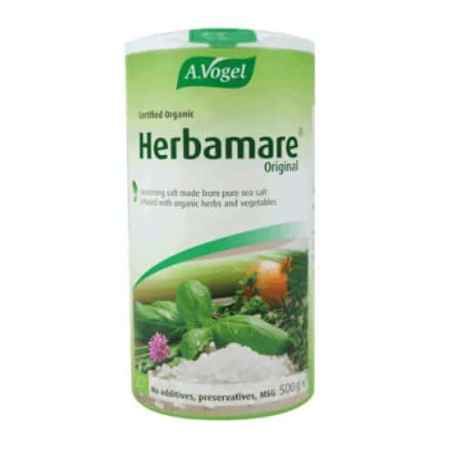 Herbamare Seasoning Salt