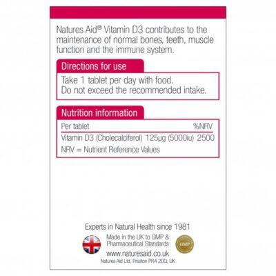 natures-aid-vitamin-d3-5000iu-label1