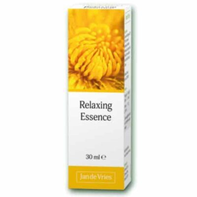 Relaxing Essence