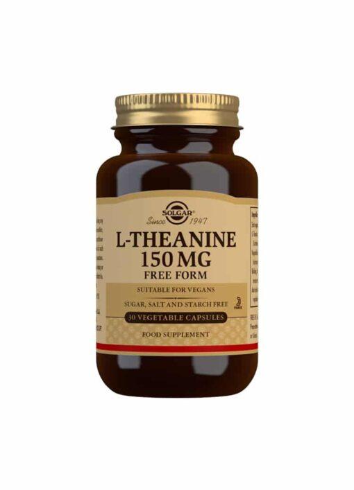 Solgar® L-Theanine