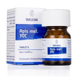 Apis Mel 30C
