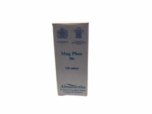 mag phos 30c