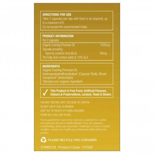 natures-aid-organic-evening-primrose-oil-details