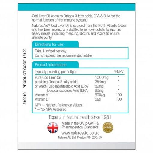 cod-liver-oil-1000mg