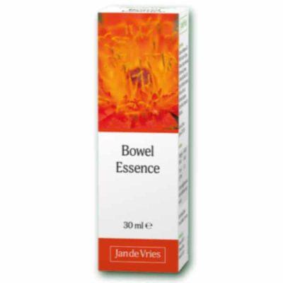 Bowel Essence