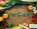 Veganuary Vegan Supplements & Dietary Advice
